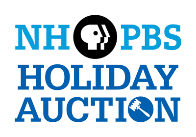 NHPBS Auction